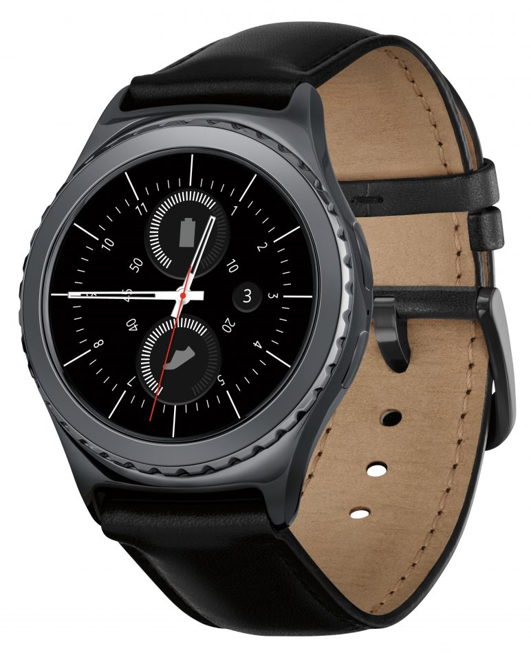 bt_sm-r720_gear_s2_classic_leather_v_left_294270160_294270164_290809239