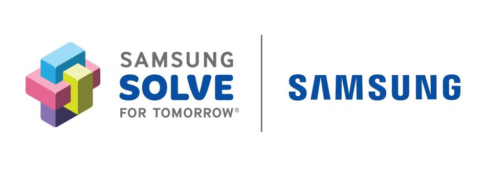 Solve_for_tomorrow_LockUp_RGB