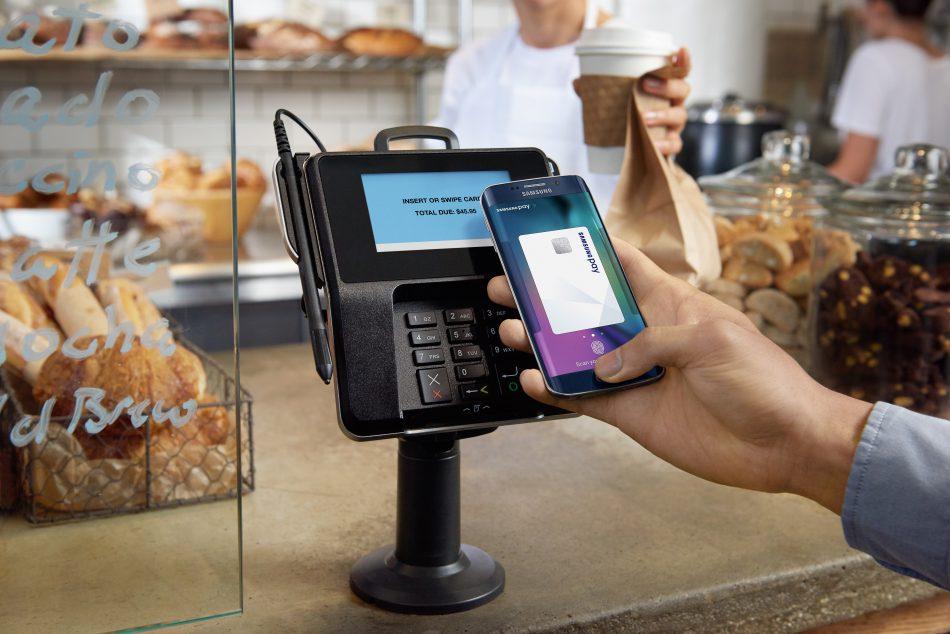 Samsung Pay_Coffee_B_FM_H_0206_05L