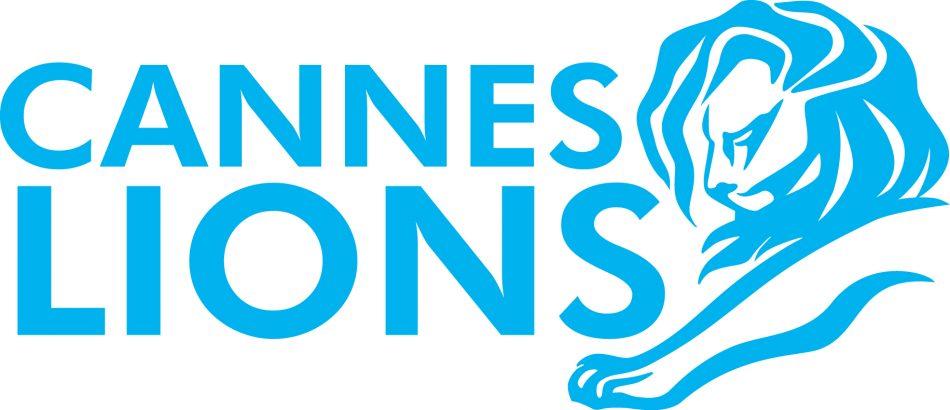 LOGO_Cannes Lions