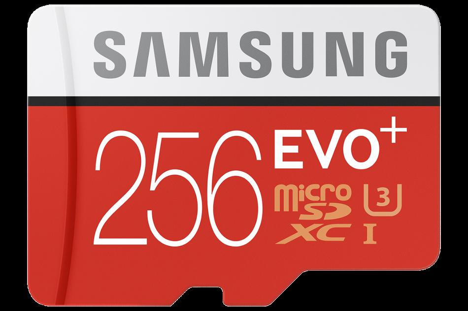 EVO Plus 256GB microSD card_01