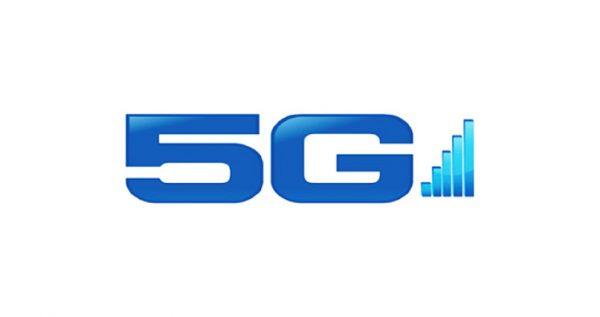 Samsung 5G Key RF Chipset