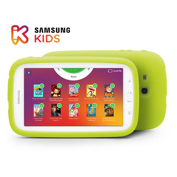Samsung-Kids-app-on-Galaxy-Tab