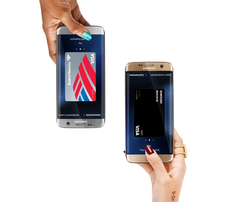 Samsung-Pay-Key_Viusal