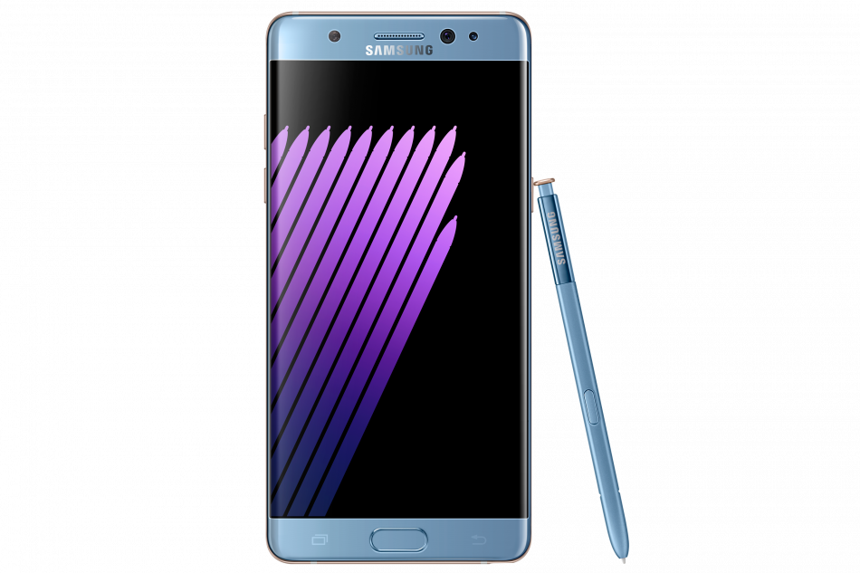 01_Galaxy Note7_blue