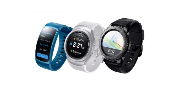 Image_Samsung Gear_Under Armour