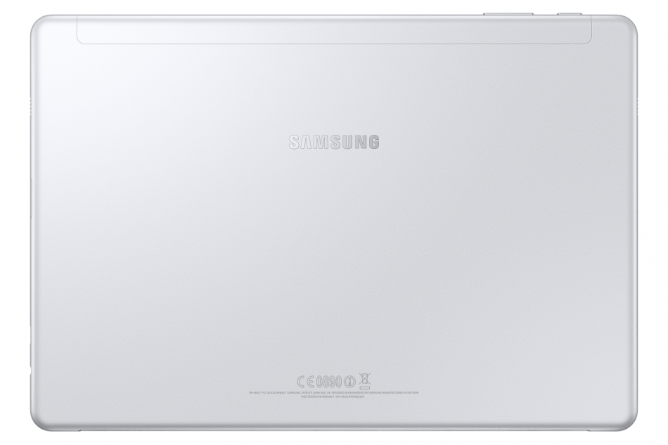 Samsung Galaxy Book (12