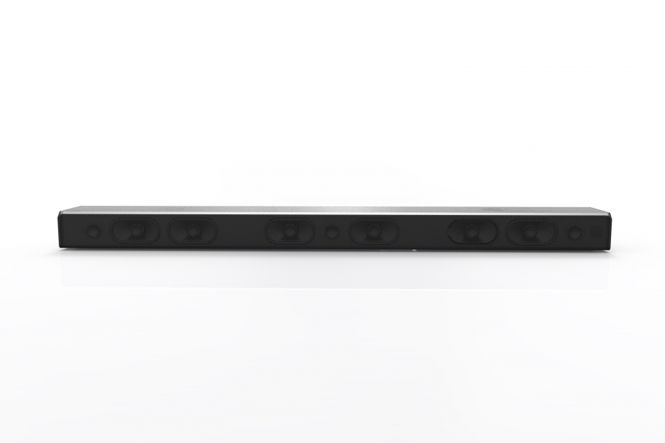 Samsung MS750 Sound+ Soundbar