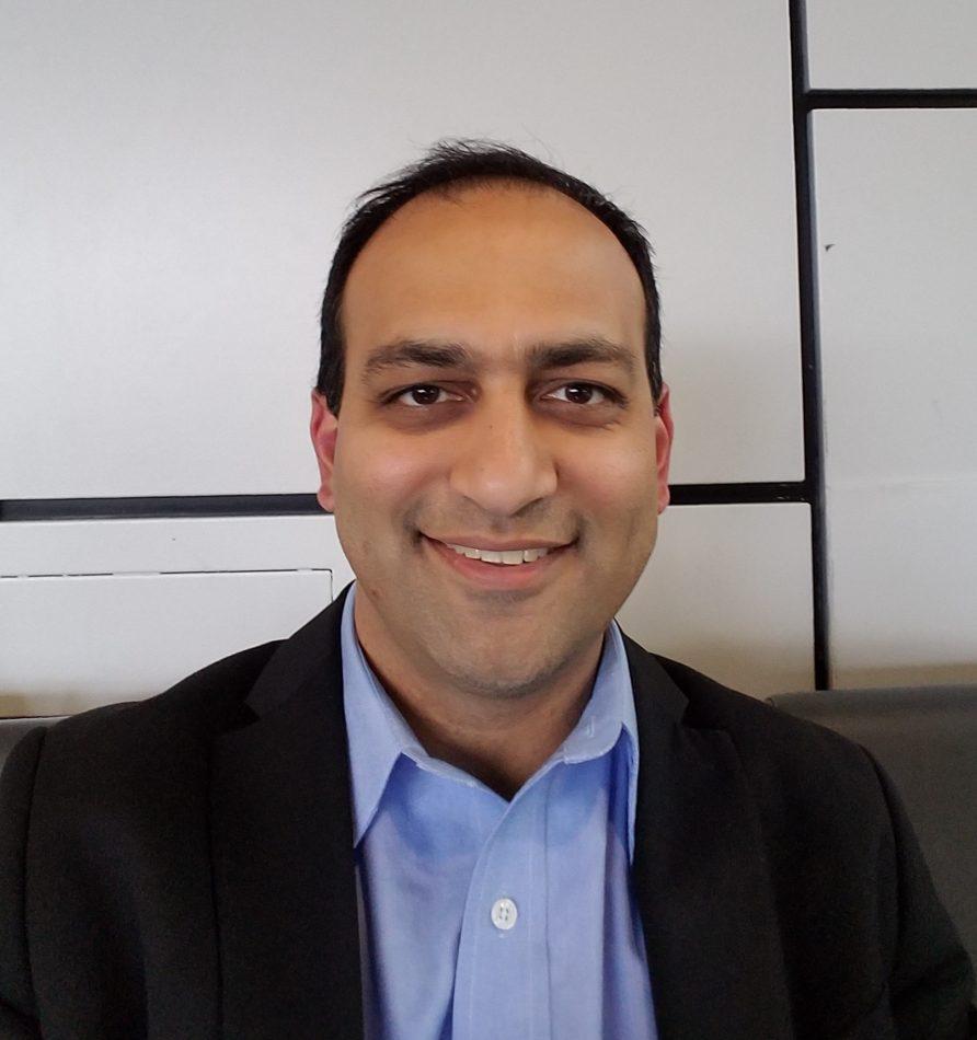 Alok shah samsung network profile photo2