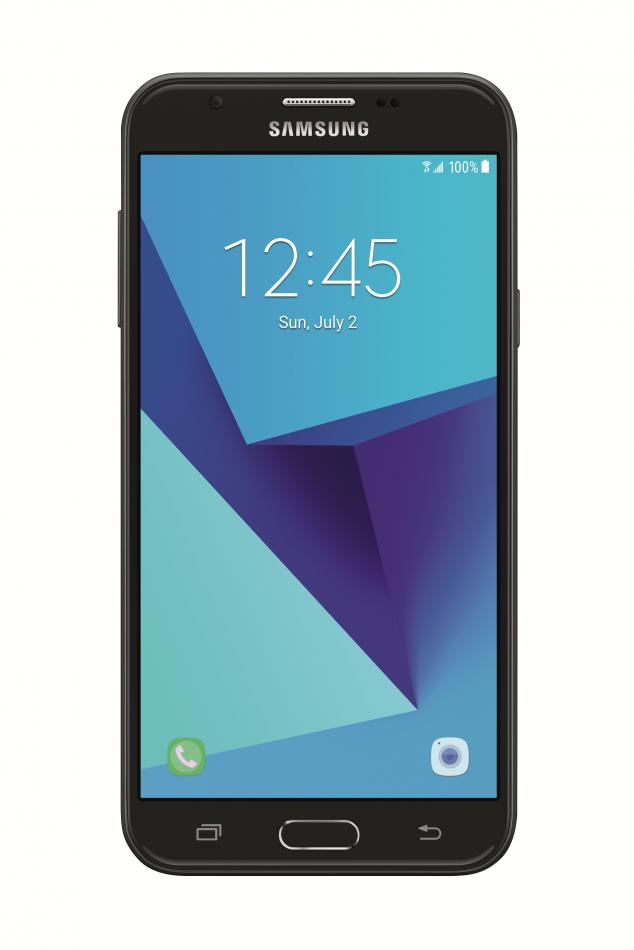 Samsung Galaxy J7, Unlocked