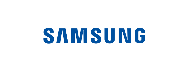 New Samsung UHD OLED Display Already Making Major Inroads into