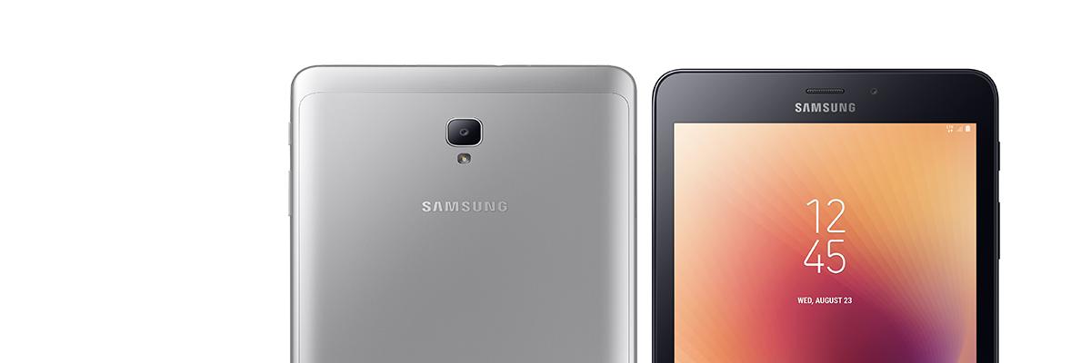 Tablet - Samsung US Newsroom