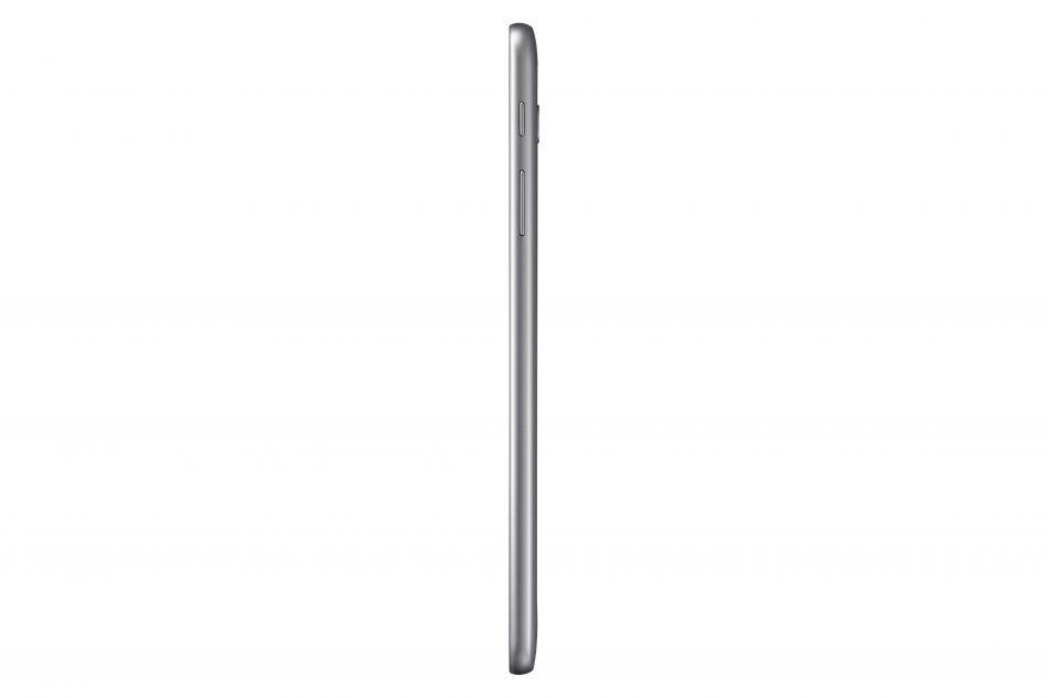 Samsung Galaxy Tab A - Silver