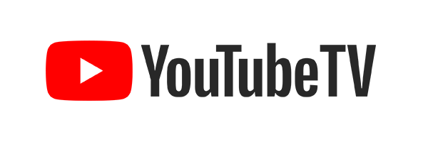youtube-tv-logo