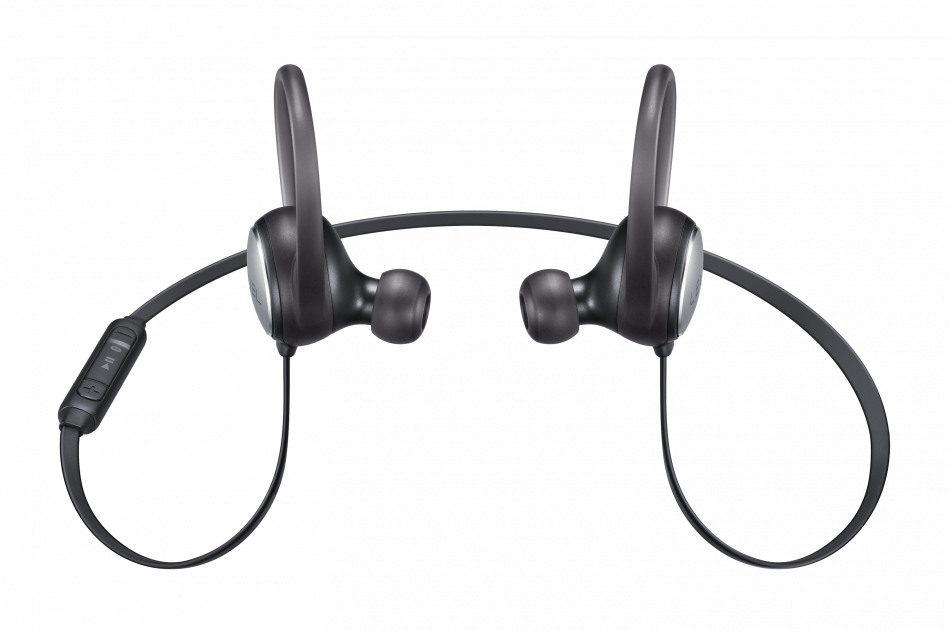 Samsung Level Active Wireless headphones