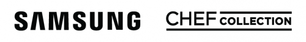 Samsung Chef Collection Logo