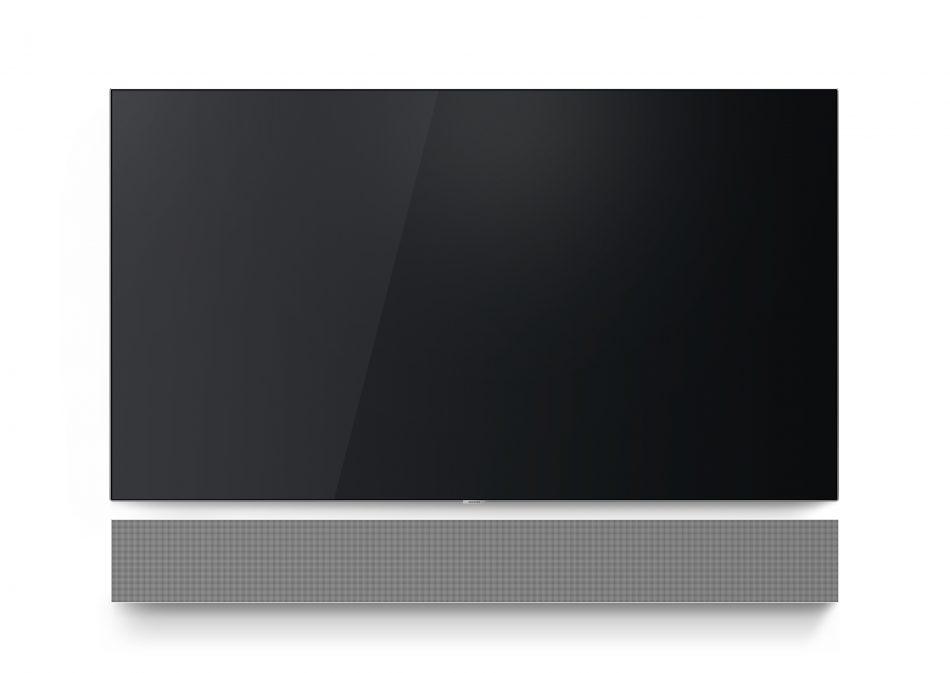 Samsung Soundbar NW700