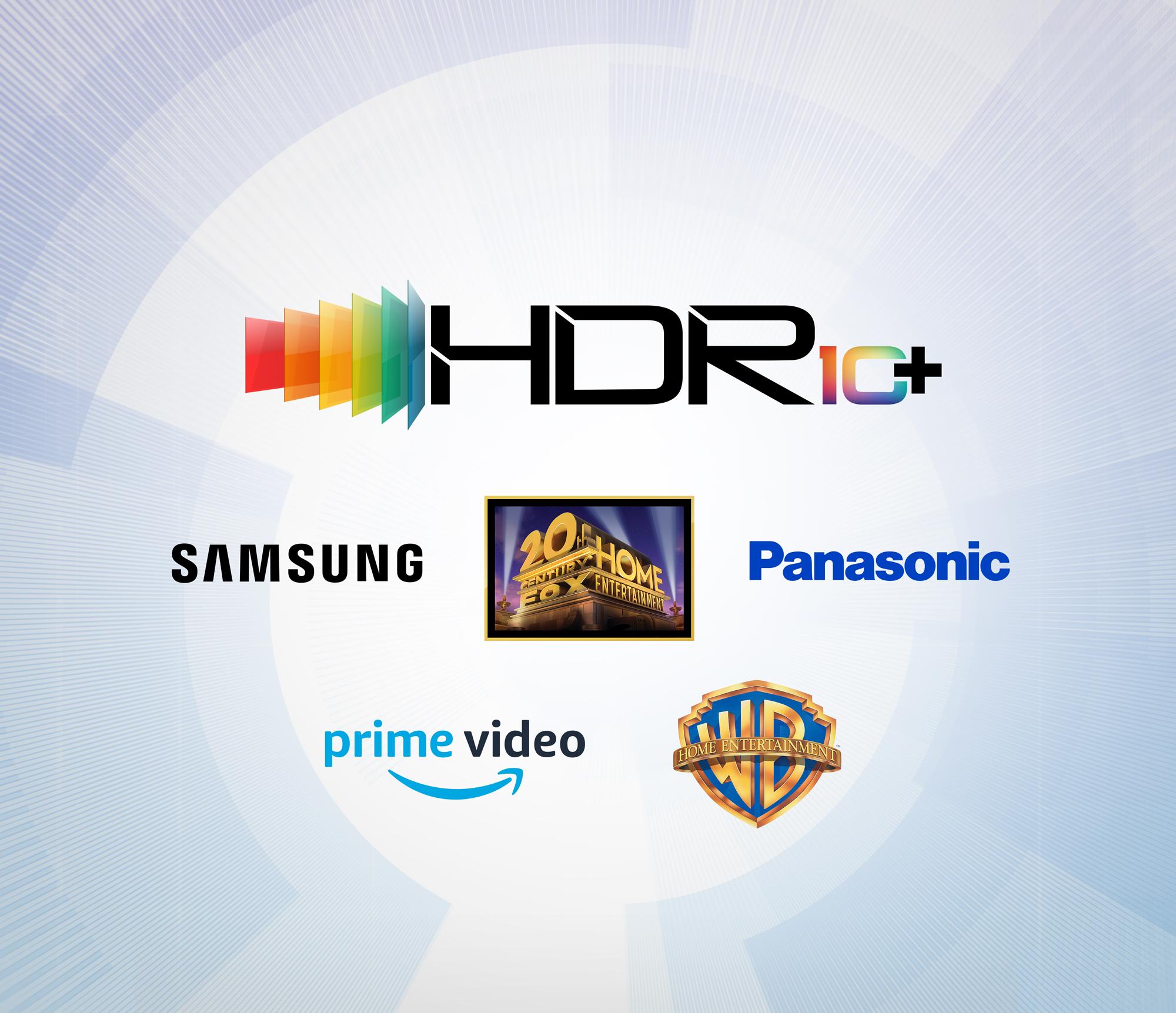 20th Century Fox, Panasonic and Samsung Gain Momentum for Best