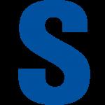 news.samsung.com