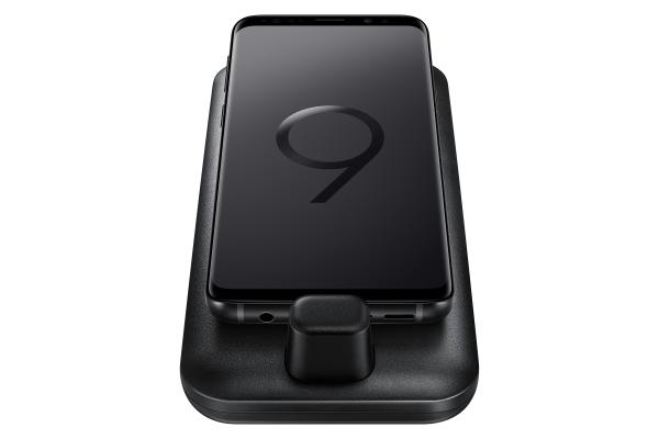 Samsung Dex_Pad_EE-M5100B