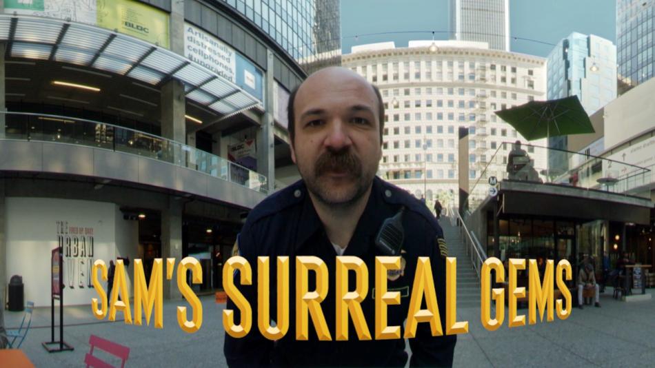 Gear VR Samsung VR SamsSurrealGems_Thumbnail