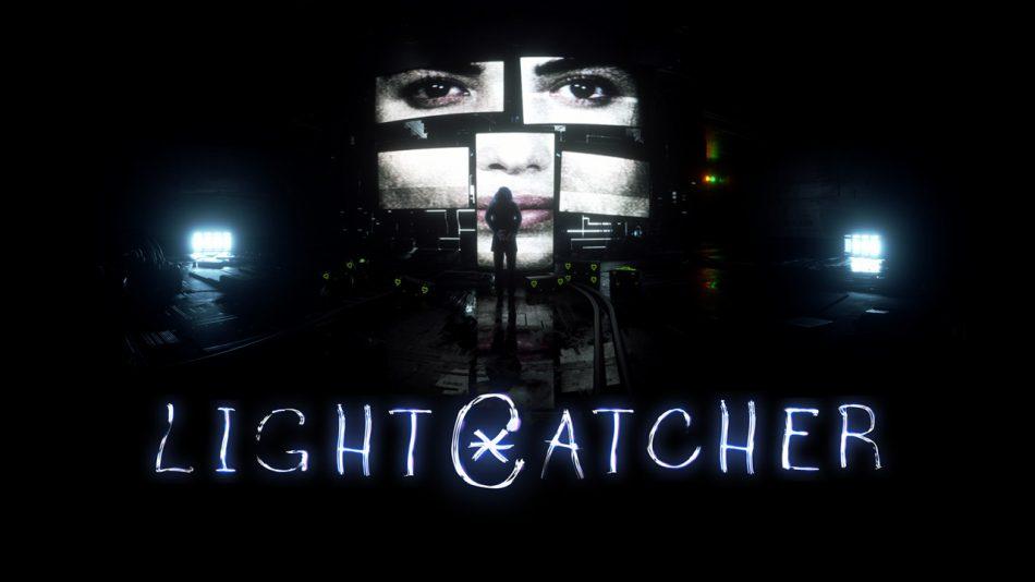 Gear VR Samsung VR Lightcatcher-EpisodeOne_Thumbnail