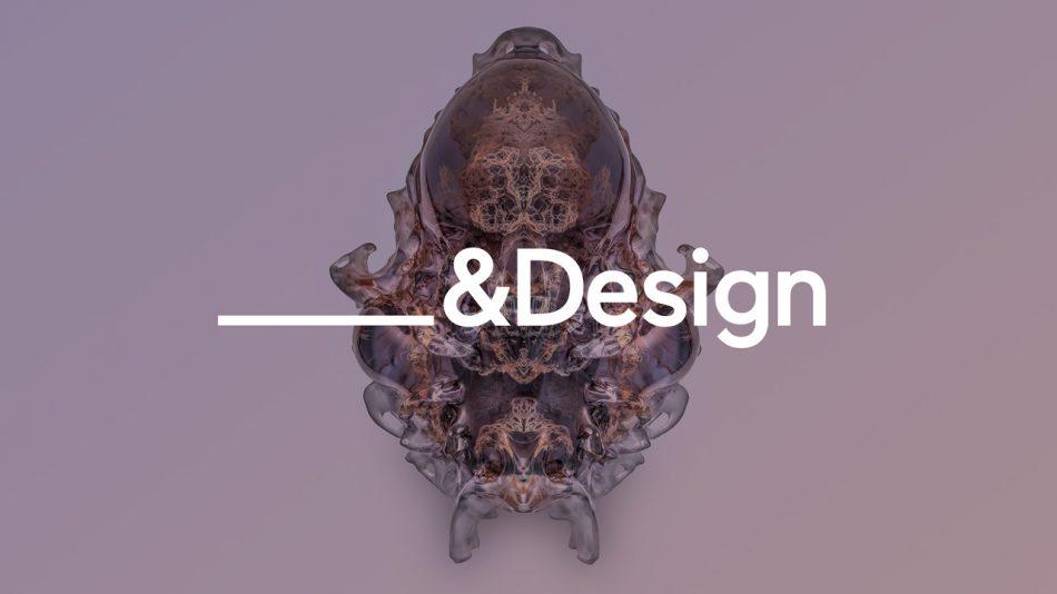 Gear VR Samsung VR Death&Design_Thumbnail