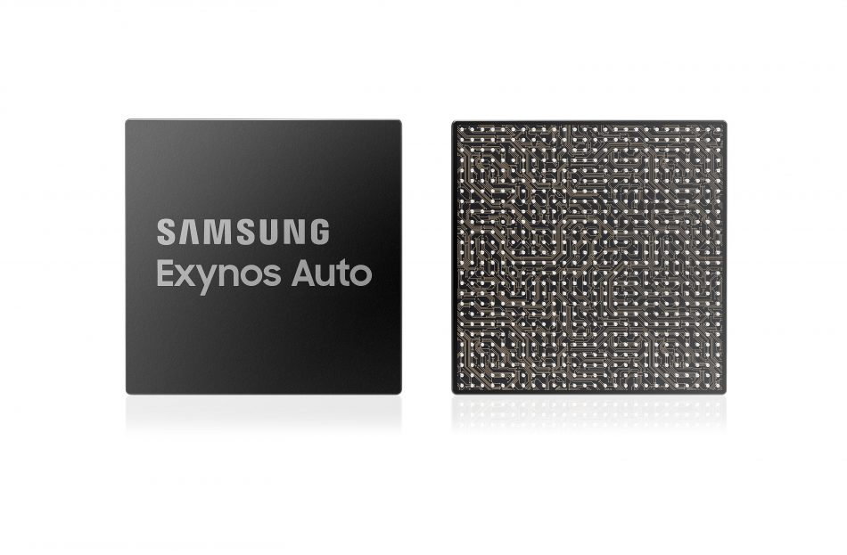 Samsung_Exynos_Auto