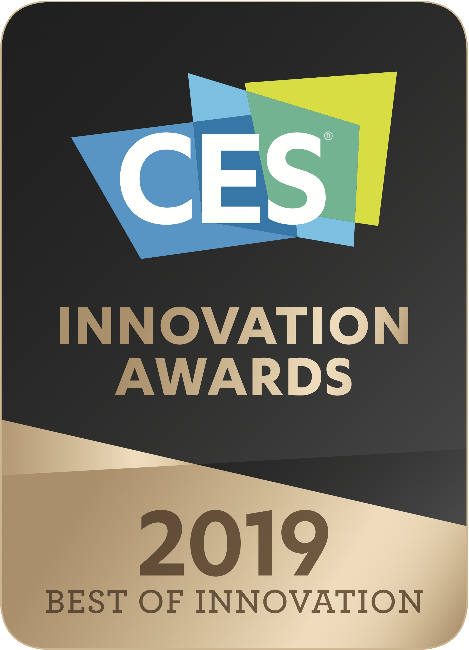Samsung Wins 30 CES 2019 Innovation Awards for Outstanding Design