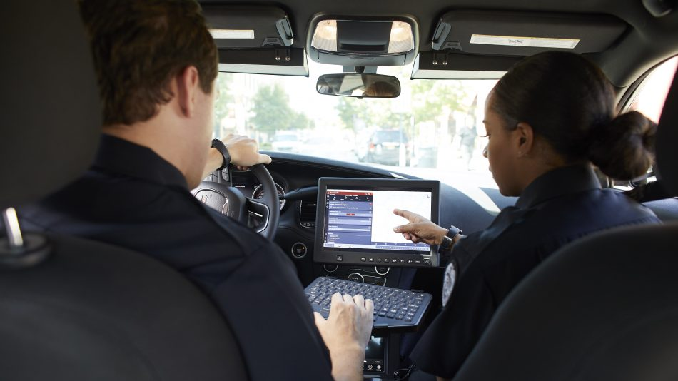 5 Major Public Safety Technology Trends for 2019