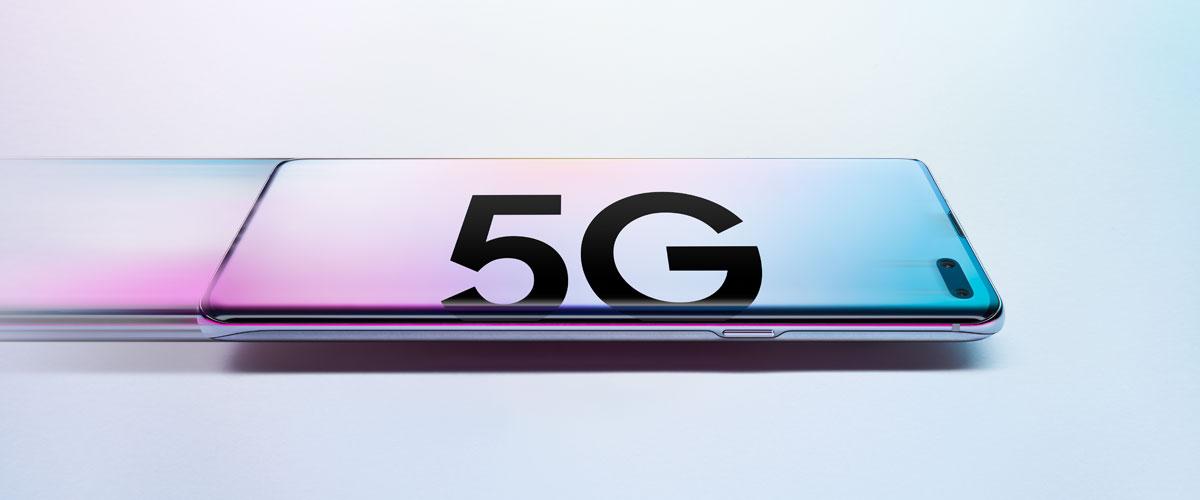 5G - Samsung US Newsroom