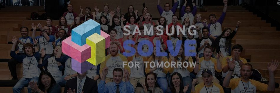 samsung-solve-for-tomorrow-sft-banner-feature