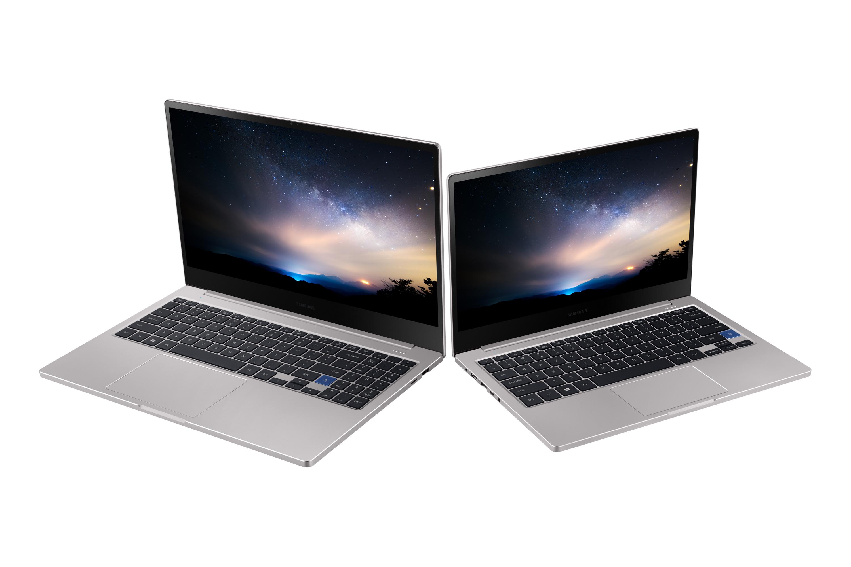 Samsung Notebook 7 (2019)