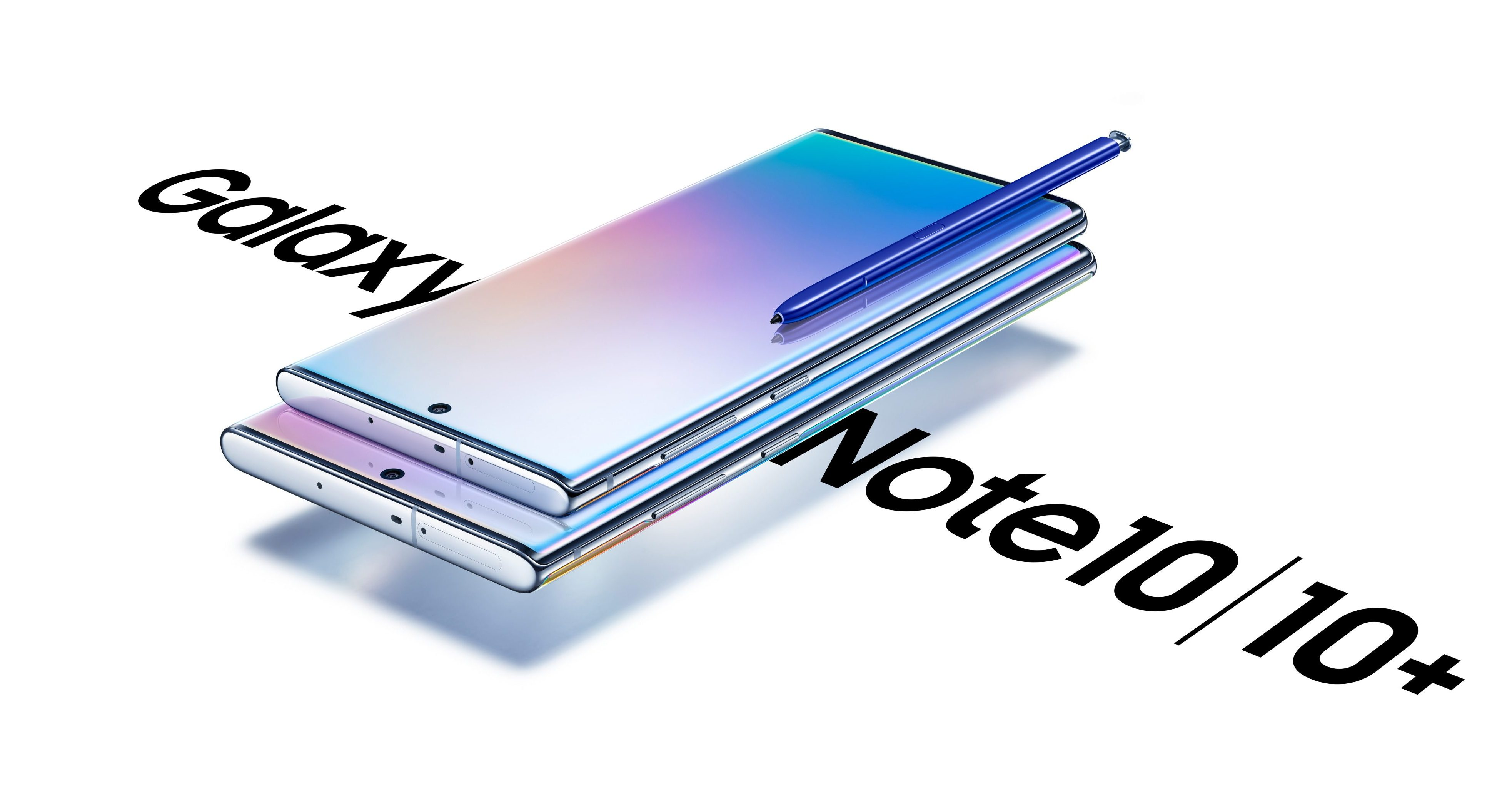 Introducing Galaxy Note10 Designed To Bring Passions To Life With Next Level Power Samsung Us Newsroom