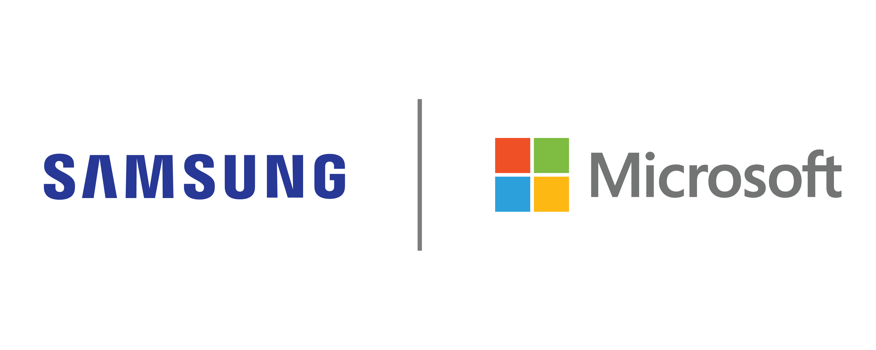 Samsung and Microsoft Expand Strategic Partnership to Deliver