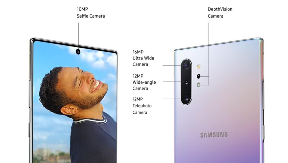 Galaxy-Note10-In-Depth_main_12-camera