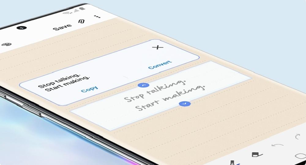 Galaxy-Note10-In-Depth_main_10-S-Pen