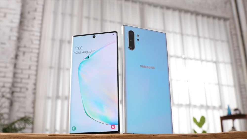 Galaxy-Note10-In-Depth_main_1