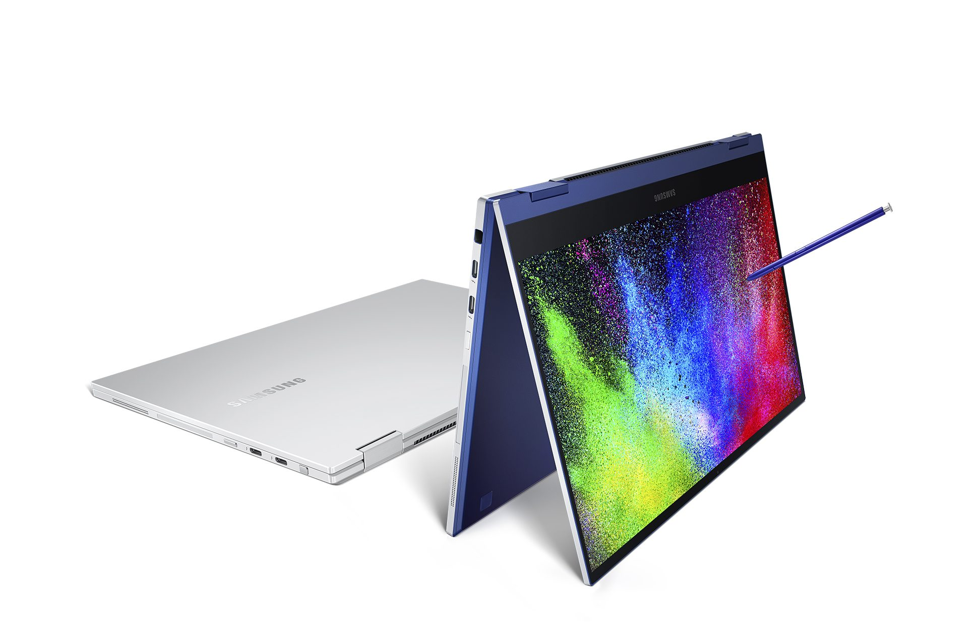 Image result for Samsung Galaxy Book Flex