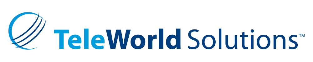 Teleworld Logo