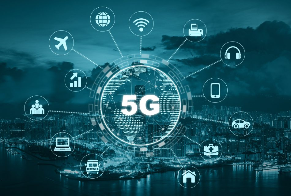 Samsung and Verizon Begin Trials of New Indoor Cell Sites to Extend 5G Coverage - Samsung US Newsroom