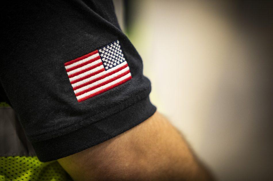 Heroes MAKE America