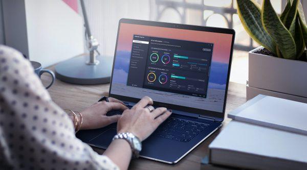 Magician_Online_Laptop