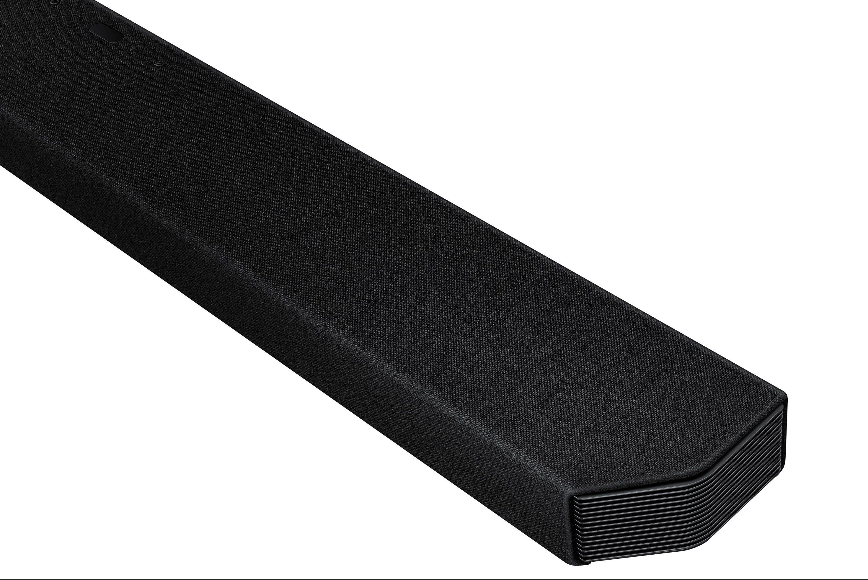 2020 Q-series soundbar HW-Q950T