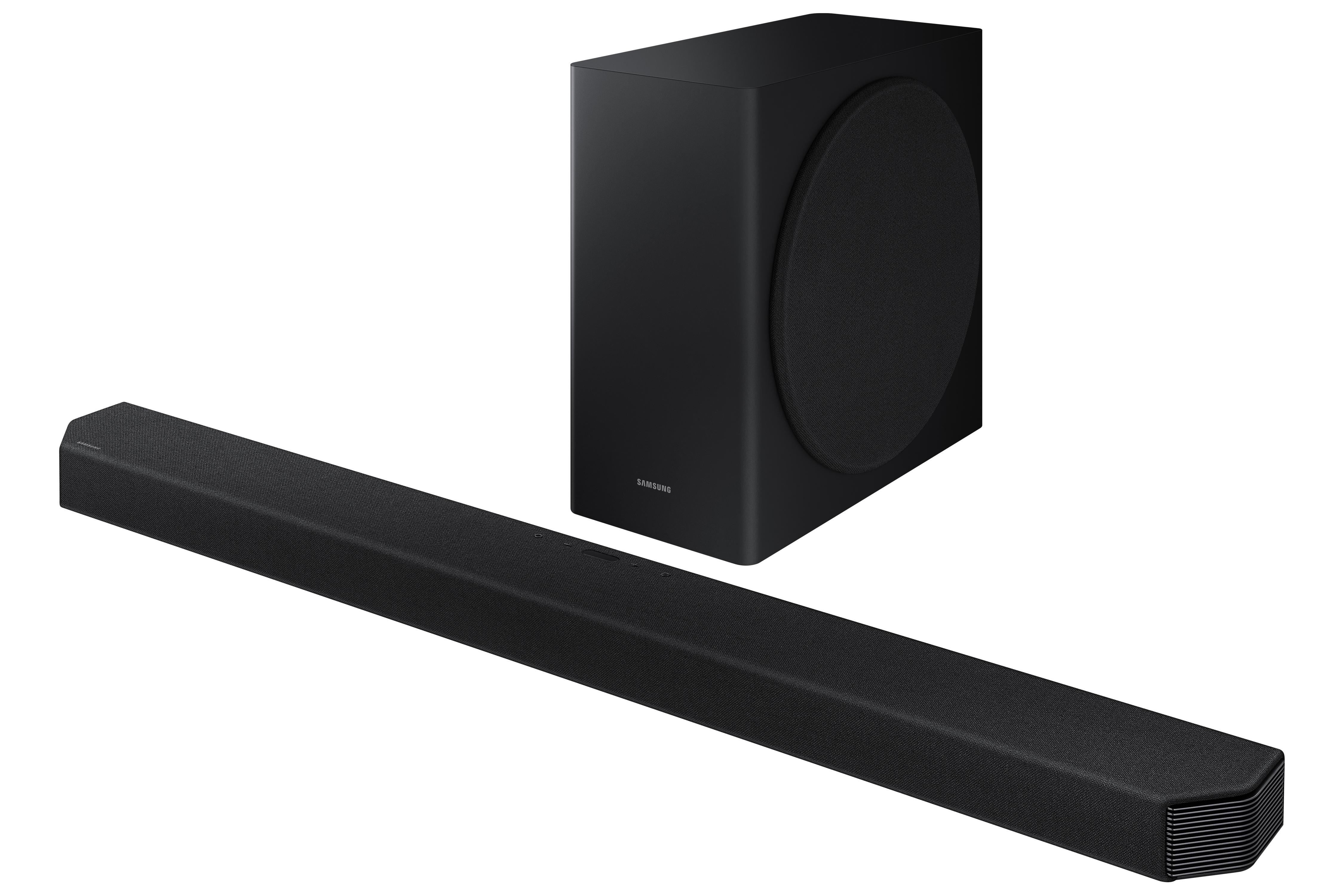 2020 Q-series soundbar HW-Q900T