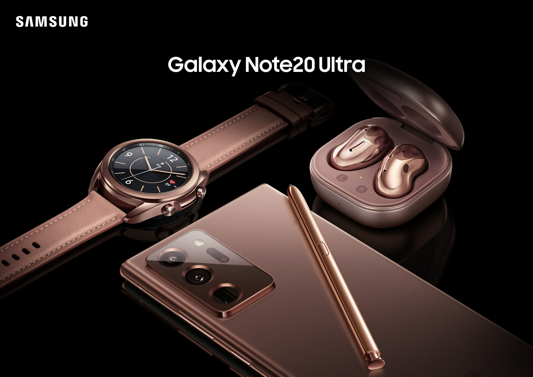 galaxynote20ultra_budslive_watch3