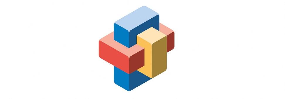Solve For Tomorrow - Logo