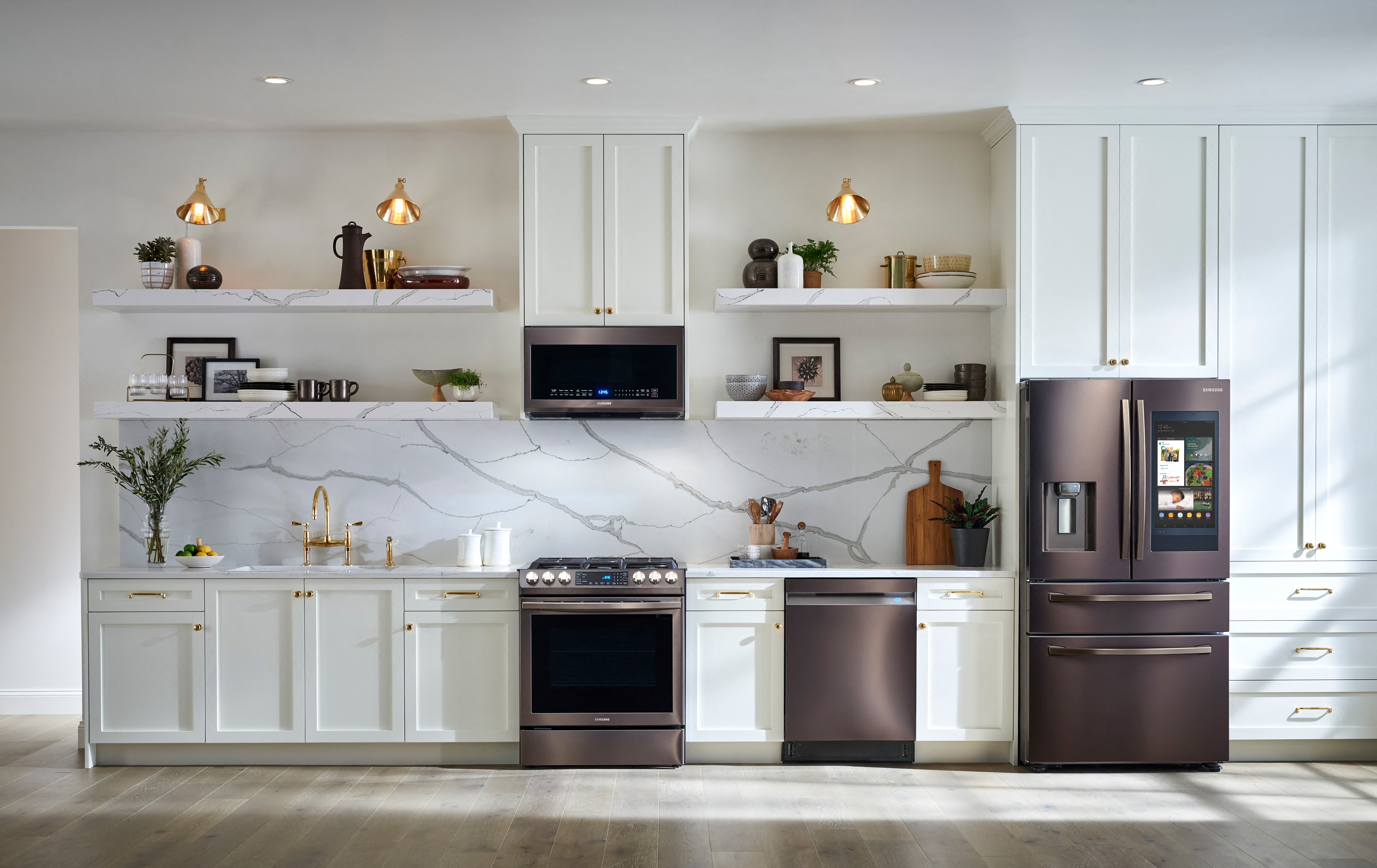 2020 Holiday Gift Guide - Home Appliance