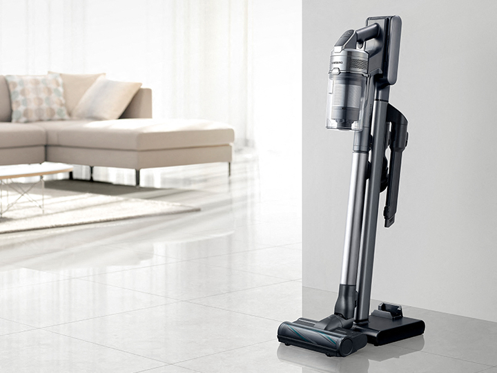2020 Holiday Gift Guide - Home Appliance - Jet Stick