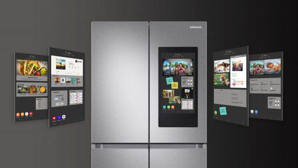 2021-Samsung-4DFlex-Family-Hub-Menus